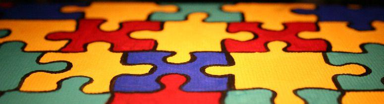 autism-awareness-puzzle-piece-background