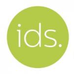 Integrated Development Services, LLC