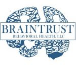 Braintrust Behavioral Health, LLC