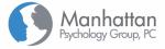 Manhattan Psychology Group, PC