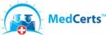 MedCerts, LLC