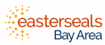 Easterseals Bay Area