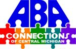 ABA Connections of Central Michigan