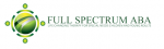 Full Spectrum Behavior Analysis
