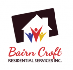 Bairn Croft Residential Services (BCRS)