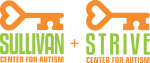 Sullivan and Strive Centers For Autism